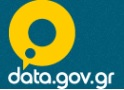 logo_data_gov